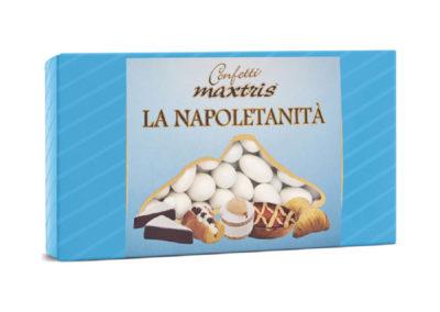 conf_62_57_la-napoletanita