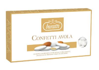 confetti-avola-oro