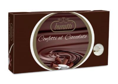 confetti-cioccolato-extrafondente