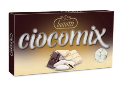 confetti-ciocomix