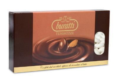 confetti-mandorla-e-cioccolato-al-latte1