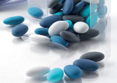 confetti-sfumati-azzurri1