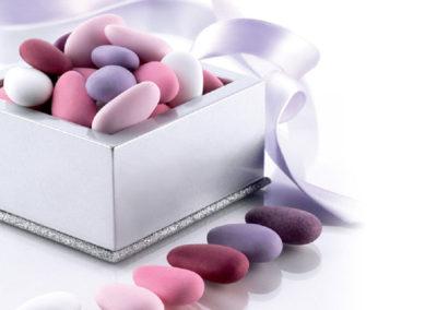 confetti-sfumati-rosa
