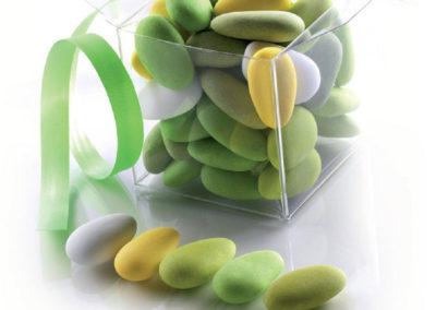 confetti-sfumati-verdi