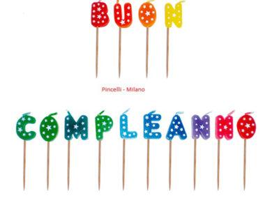 Candela-Buon-Compleanno