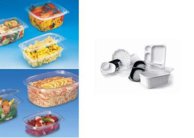 Contenitori-Alimenti