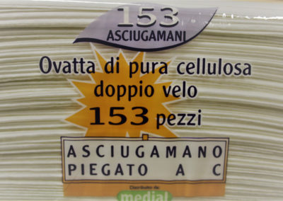 asciugamani_in_carta_2