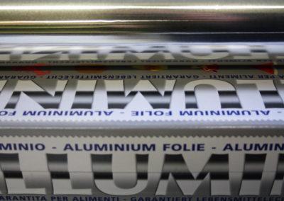rotoli_alluminio