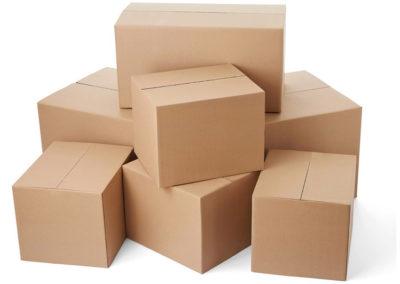 scatole_in_cartone