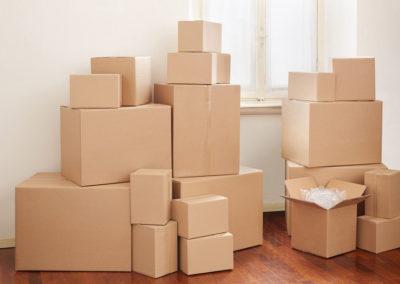 scatole_in_cartone_2