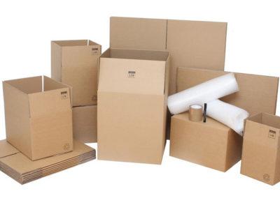 scatole_in_cartone_3