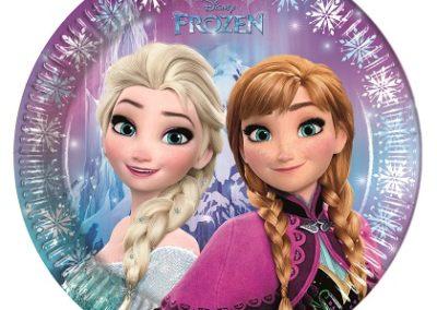 Frozen_1