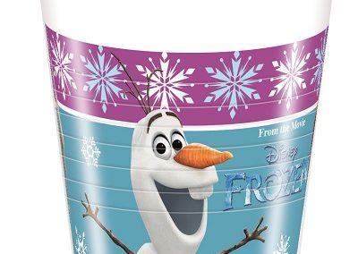 Frozen_Bicchieri