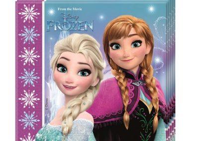 Frozen_tovaglioli