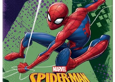 Spider_Man_tovaglioli