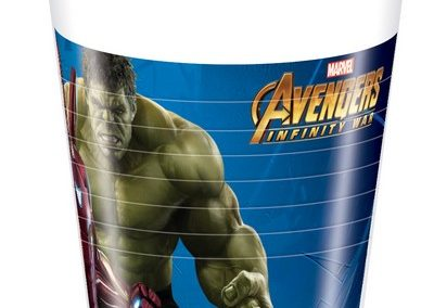 Avengers_bicchieri
