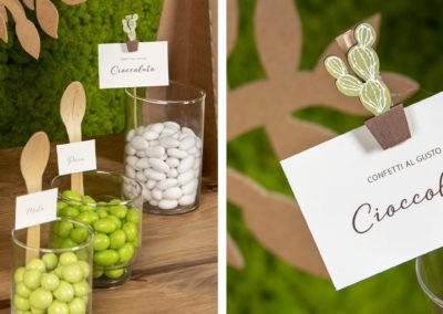 Inspirazione_desert_wedding